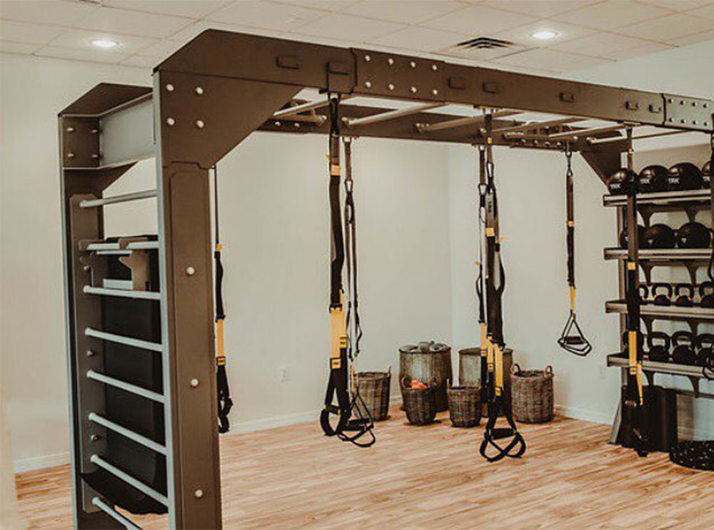 trx strutture per allenamento funzionale bridge solution boutique sweatsociety bridge