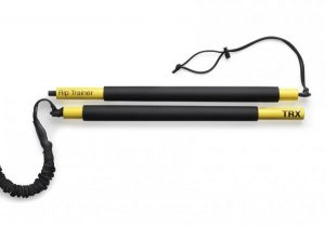 TRX Rip Trainer Basic