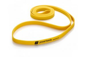 Powerbands MAX