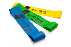 Powerbands MINI