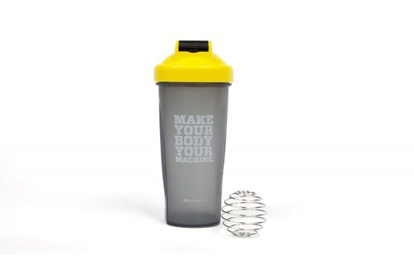 TRX Shaker Bottle