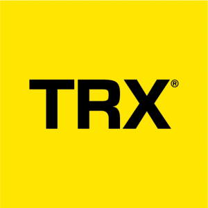 Trx training favicon